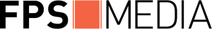 FPS-Media-Logo-5.5